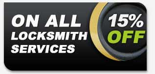 Little Rock Locksmith
